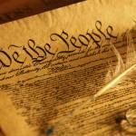 Constitution-Law