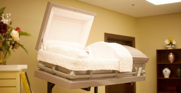 funeral-casket