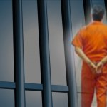 Why You Need A Lawyer If Criminally Charged