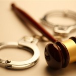 Penalties for DWI Criminal Offenses in Texas
