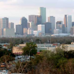 Houston, TX DWI Law Firm Ready To Help
